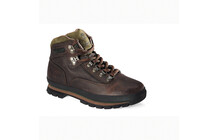 Timberland Women Euro Hiker FTP oiled brown smooth